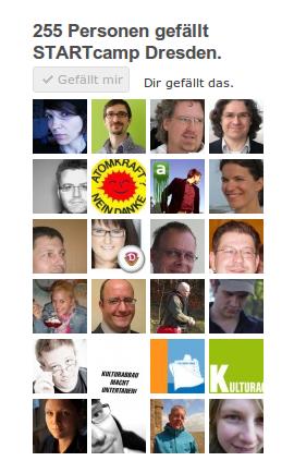 facebook likebox startcamp alte version