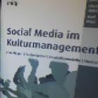 social-media-kulturmanagement