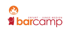 BarCamp Erfurt