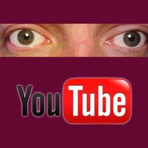 Tatort YouTube