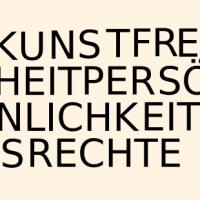 kunstfreiheit_persoenlichkeitsrechte