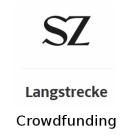 Crowdfunding für SZ Langstrecke