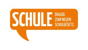 Schule Bürgerbeteiligung zur Novellierung Schulgesetz Sachsen