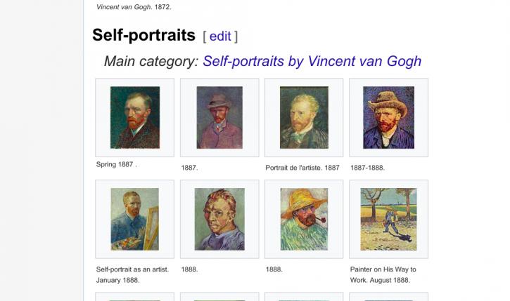 Screenshot von Wikimedia Commons