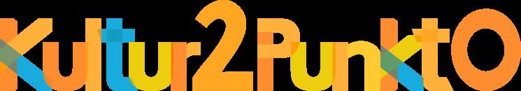 logo kultur2punkt0